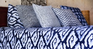 Swatch MG bp on 100% Cotton. Duvet sizes Double/Queen, King with 2 matching pillow shams