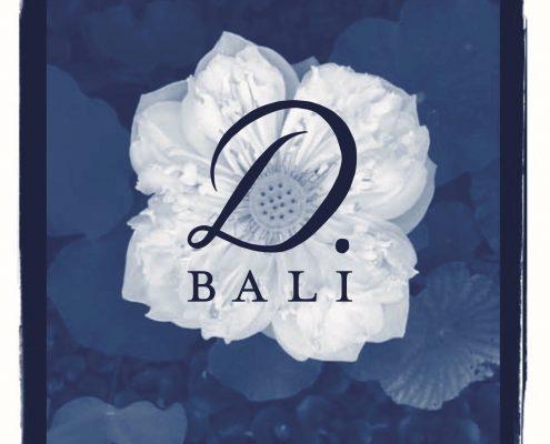 D. Bali